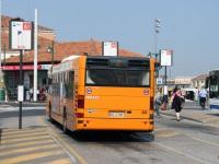 Венеция. Iveco CityClass BG 070MK
