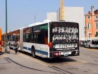 Венеция. Mercedes O530 Citaro G CM 735CL