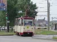 Челябинск. 71-605 (КТМ-5) №1241