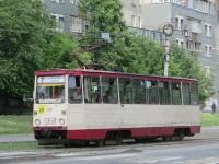 Челябинск. 71-605А (КТМ-5А) №1358