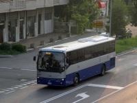 Верона. Dalla Via Tiziano DB 452WS