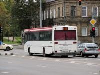 Вильнюс. Mercedes-Benz O405 VGS 170