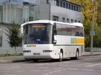Вильнюс. Neoplan N316SHD Transliner ARD 647