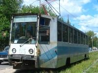 Рязань. 71-608К (КТМ-8) №55