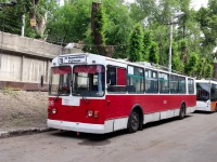 ЗиУ-682Г-016 (012) №1216