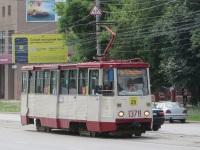 Челябинск. 71-605А (КТМ-5А) №1378