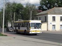 Владимир. MAN SL202 к616мн