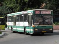 Владимир. Mercedes O405 ра058