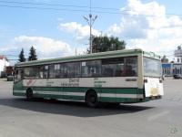 Владимир. Mercedes-Benz O405 ра058