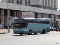 Владимир. Neoplan N1116 Cityliner н157мн
