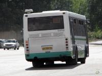 Владимир. ЛиАЗ-5256.36-01 вт926