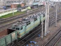 ВЛ80с-1534
