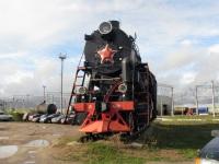 Вологда. Л-4718