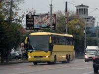 Воронеж. MAN A32 Lion's Top Coach K PA 444