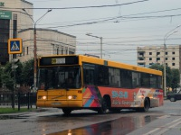 Воронеж. Carrus K204 City к907уу