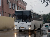 Воронеж. ЛиАЗ-5256.58 вв572