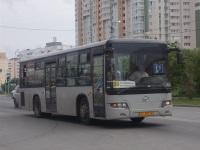 Higer KLQ6118GS еу455