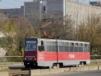 71-605 (КТМ-5) №У-12