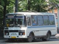 ПАЗ-32053 во535