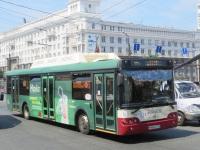 Челябинск. ЛиАЗ-5292.71 м954от