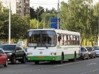 Москва. ЛиАЗ-5256.25-11 ву627
