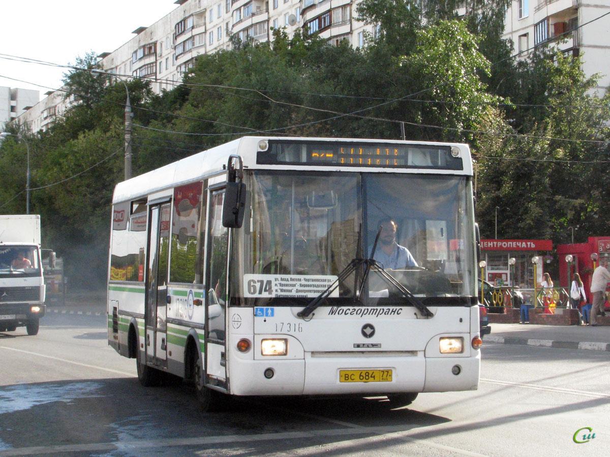 Проезд на автобусе из москвы до харькова
