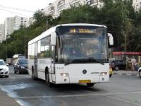 Москва. Mercedes-Benz O345 Conecto H ер479