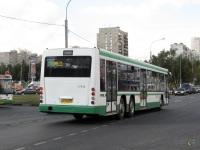 Москва. ГолАЗ-6228 ву542
