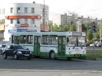 Москва. ЛиАЗ-5256.25 ат059