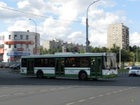 Москва. ЛиАЗ-5292.21 ен352