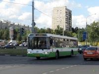 Москва. ЛиАЗ-5292.20 ее097