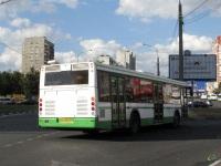 Москва. ЛиАЗ-5292.22 ен524