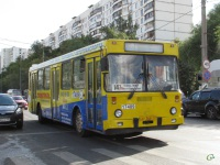 Москва. ЛиАЗ-5256.25 ат368