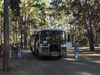 ПАЗ-32054 с325ку