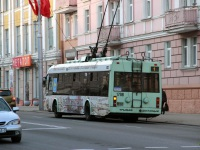 АКСМ-32102 №1798