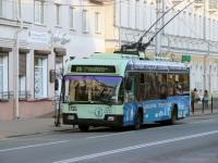 АКСМ-32102 №1725