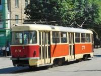 Tatra T3SUCS №071