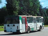 ЗиУ-682В00 №537