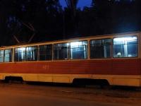 71-605 (КТМ-5) №403