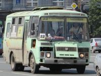 ПАЗ-32053 т716кр