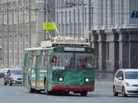 Челябинск. ЗиУ-682Г00 №1098