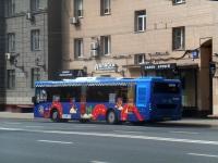 Москва. ЛиАЗ-5292.22 ху517