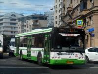 Москва. ЛиАЗ-5292.22-01 ен670