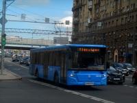 ЛиАЗ-5292.22 о259ох
