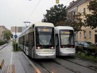 Stadler Variobahn №204, Stadler Variobahn №226
