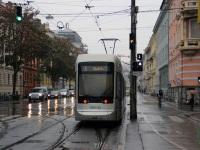 Stadler Variobahn №204