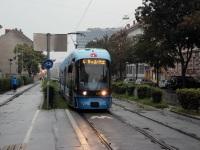 Bombardier Cityrunner №656