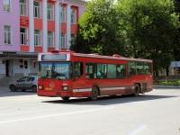 Гусь-Хрустальный. Scania MaxCi CN113CLL вт299