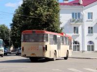 Гусь-Хрустальный. MAN SL200 вс015