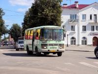 Гусь-Хрустальный. ПАЗ-32053 вт281